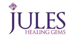 Jules Healing Gems